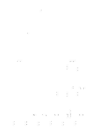 Stfa00005