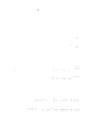 Stfa00007