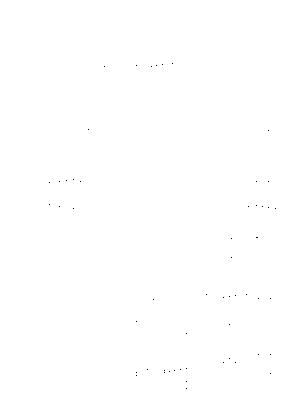 Stfa00008