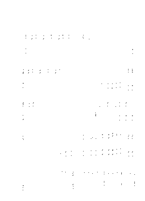 Sumeshi02