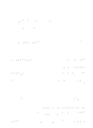 Sytp0001b
