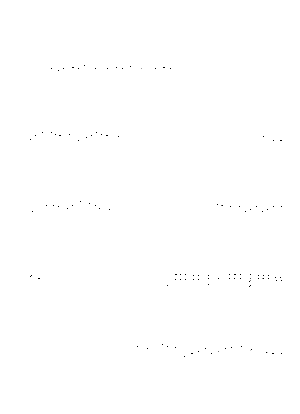 T 0019