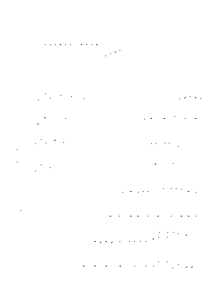 Tai0014
