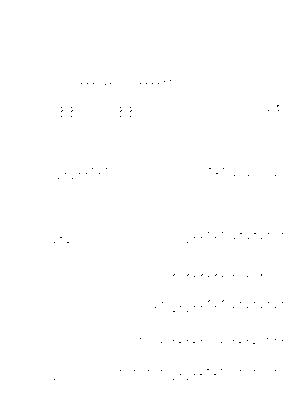 Tai0018