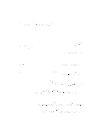 Tai0020