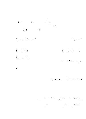 Tai0022