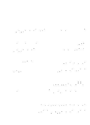 Tai0025