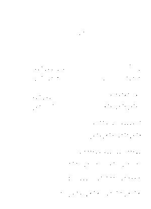 Tai0027