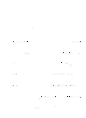 Taiga20210530c 1