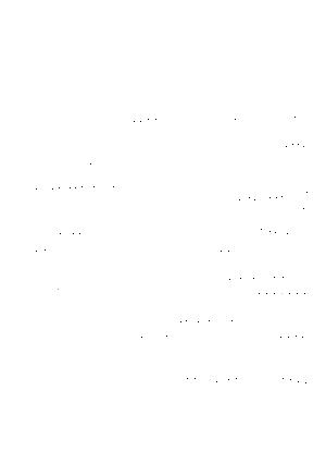 Taiga20210530fl