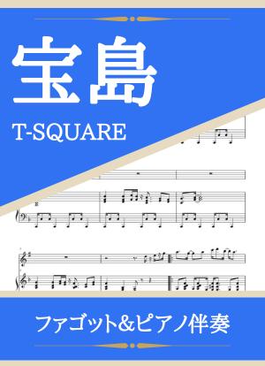 Takarazima03
