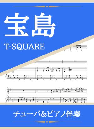 Takarazima14