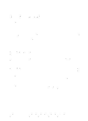 Tanikenn003