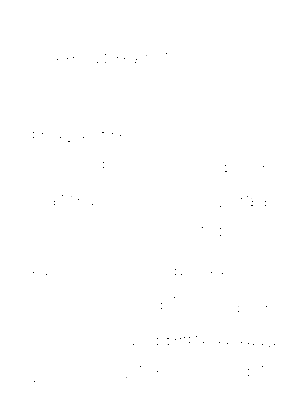 Tanikenn004