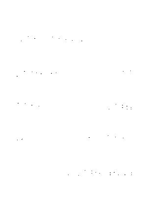Tanikenn005