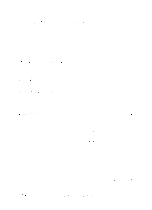 Tanikenn008