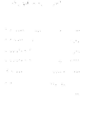 Taniyars0015