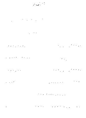 Taniyars0017