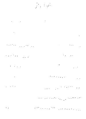 Taniyars0021