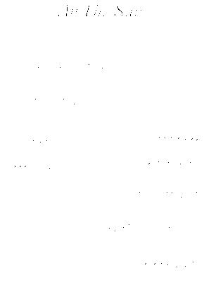 Taniyars0028