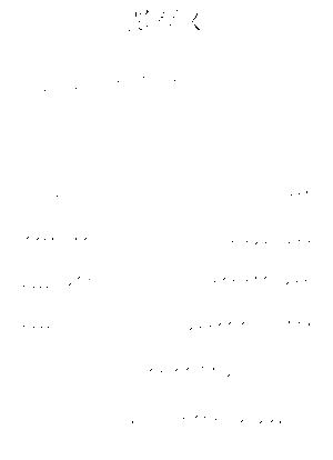 Taniyars0031