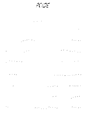 Taniyars0033