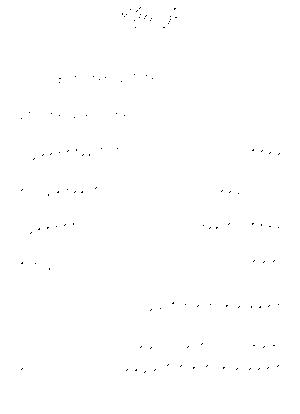 Taniyars0038