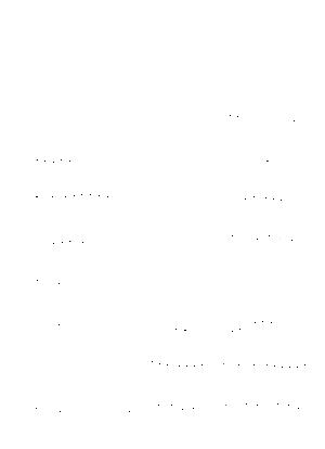 Tasoga20210228bb
