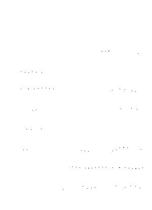 Tasoga20210228c 1