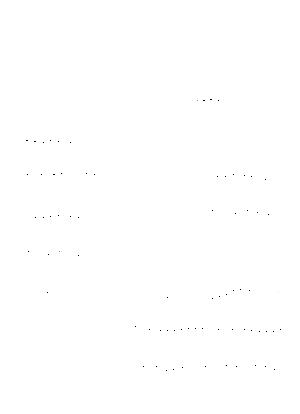 Tasoga20210228c