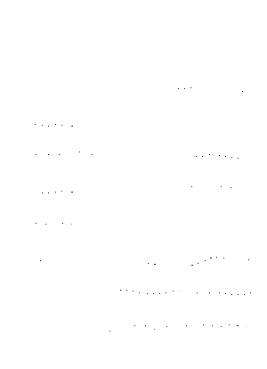 Tasoga20210228c1