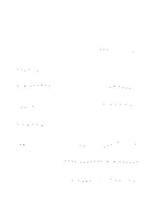 Tasoga20210228eb