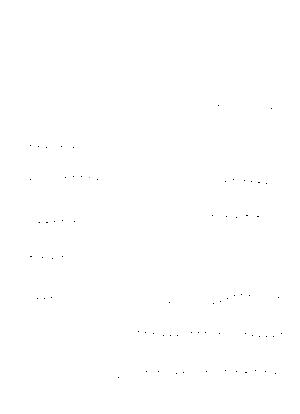 Tasoga20210228g