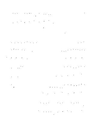 Teshigoto017