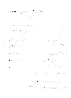Teshigoto018
