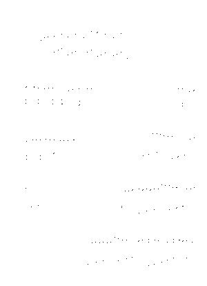 Teshigoto021