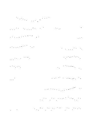 Tiba 01