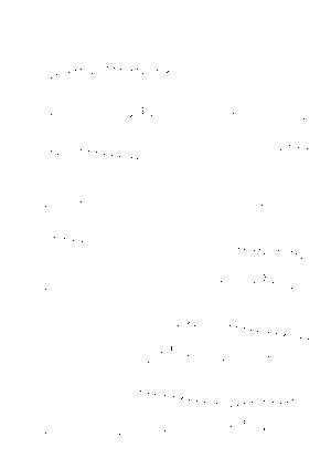 Tjpf m16