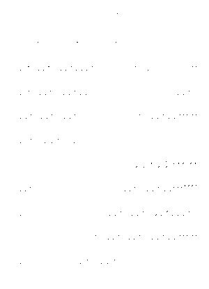 Tkng00016