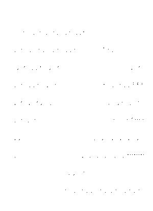 Tkng00017