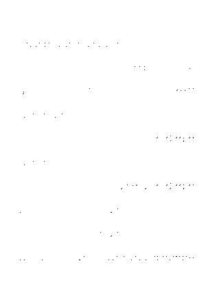 Tkng00018