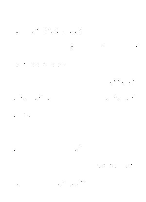 Tkng00021