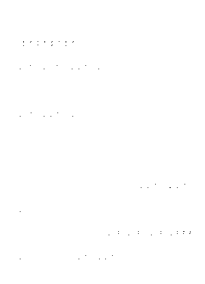 Tkng00022