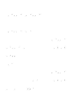 Tkng00023