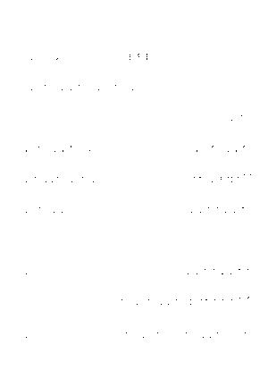 Tkng00026