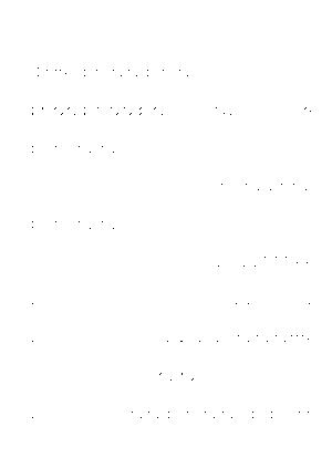 Tkng00027