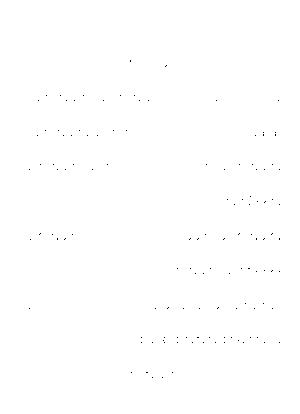 Tkng00028