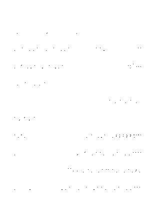 Tkng00035