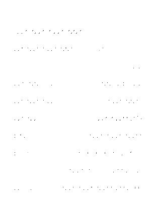 Tkng00039