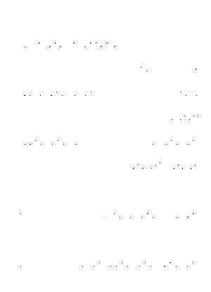Tkng00043